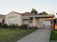 10336 Orange Avenue South Gate CA, 90280