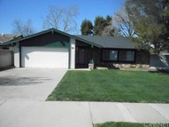 26957 Honby Canyon Country CA, 91351