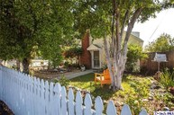 222 West Grandview Avenue Sierra Madre CA, 91024