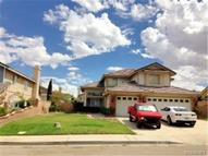 36744 Copper Lane Palmdale CA, 93550