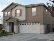 14006 Yearling Lane Victorville CA, 92394