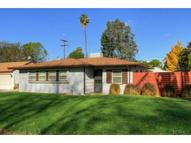 3617 Arlington Avenue Riverside CA, 92506