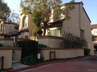 14 Stony Point Place Pomona CA, 91766