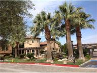 17955 Lost Canyon Road Canyon Country CA, 91387