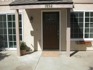 7892 Nomad Circle Huntington Beach CA, 92648