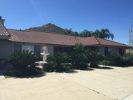 20205 Lounsberry Road Perris CA, 92570