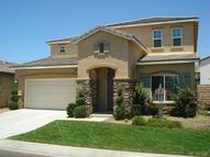 29852 Sea Breeze Way Menifee CA, 92584