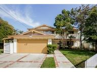 5232 Mary Ellen Avenue Sherman Oaks CA, 91401