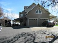 21095 Loconomi Road Middletown CA, 95461