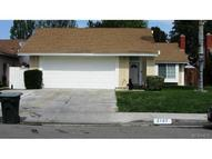 2107 Valleywood Street Colton CA, 92324
