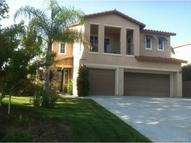 36622 Bay Hill Drive Beaumont CA, 92223