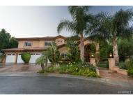 22445 Pacific Oak Drive Chatsworth CA, 91311