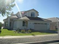 27489 Silver Lakes Helendale CA, 92342