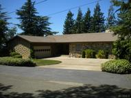 1461 Rim Rock Drive Chico CA, 95928