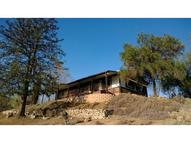 25211 Juniper Flats Road Homeland CA, 92548