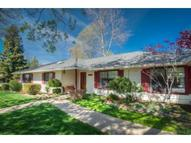 1729 Woodview Lane Chico CA, 95926