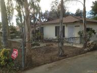 14683 Chatsworth Drive Mission Hills CA, 91345
