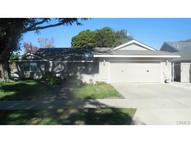 2729 East Dorothy Place Orange CA, 92869