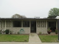 13321 N. Fairfield Ln. M 8 182-E Seal Beach CA, 90740
