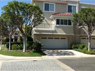19285 Meadowood Circle Huntington Beach CA, 92648