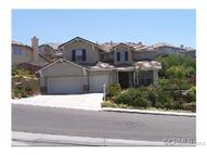 41904 Dahlias Way Murrieta CA, 92562