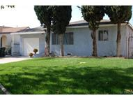 11825 Jersey Avenue Norwalk CA, 90650