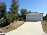 33224 Hidden Hollow Drive Wildomar CA, 92595