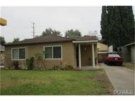 11047 See Drive Whittier CA, 90606