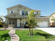 14284 Grayling Drive Eastvale CA, 92880