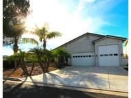 30245 Clear Water Drive Quail Valley CA, 92587