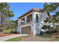 1936 Emmons Road Cambria CA, 93428