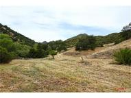 8781 Tassajara Creek Road Santa Margarita CA, 93453