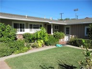 1357 Cogswell Road South El Monte CA, 91733