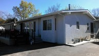 17 Southview Drive Oroville CA, 95966