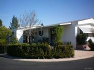 1359 Woodbrook Way Corona CA, 92882