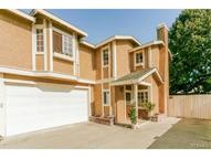 2606 Huntington Lane Redondo Beach CA, 90278