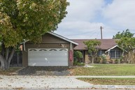 15941 Royal Place Westminster CA, 92683