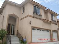 419 South Lincoln Avenue Monterey Park CA, 91755