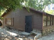 14010 Middle Fork Road Lytle Creek CA, 92358
