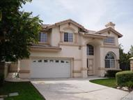 18331 Sunshine Court La Puente CA, 91744