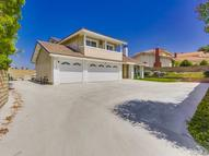 21827 Paint Brush Lane Diamond Bar CA, 91765