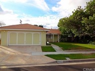 3013 Garfield Avenue Costa Mesa CA, 92626