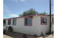 13941 Zing Drive Victorville CA, 92392