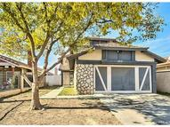 1510 Apple Creek Drive Perris CA, 92571