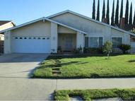 22146 Ballinger Street Chatsworth CA, 91311