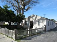 4317 West 160th Street Lawndale CA, 90260