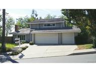 10991 Coventry Place Santa Ana CA, 92705