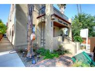 226 East Peck Street Lake Elsinore CA, 92530