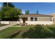 5831 Dunrobin Avenue Lakewood CA, 90713