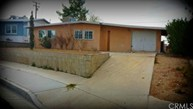 824 South 1st Avenue Barstow CA, 92311